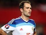 Очередной российский футболист стал фигурантом уголовного дела