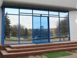 Источник: кадровых решений в «Динамо» по итогам матча с «Десной» приниматься не будет