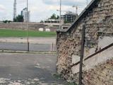 Киев теряет исторические стадионы (ФОТО)