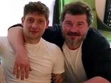 Иван Пироженко: «Закрылись у Селезнева дома и выпили так, что я еле доехал домой»
