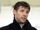 Олег Ящук: «Михайличенко не объясняют, почему он не попадает в заявку «Андерлехта». Будем разбираться...»