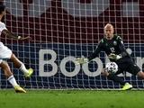Плей-офф Лиги наций за путевки на Евро-2020. Результаты полуфиналов