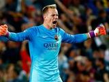 В стане соперника. Только три футболиста «Барселоны» согласились пойти на снижение зарплаты
