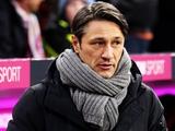 Ковач: «Бавария» не имеет права проигрывать со счётом 1:5»