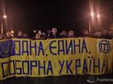 """Сб. Украины неубедительно станцевала """"Летка- Енка"""""""