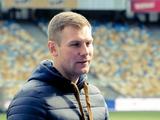 Главный агроном НСК «Олимпийский»: «Надеемся, «Брюгге» откажется от тренировки за день до матча и не будет нагружать газон»