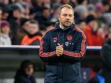 Наставник «Баварии» сменит Йоахима Лёва на посту главного тренера сборной Германии