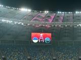 «На вопрос казахских футболистов после ничьей с Украиной, будут ли премиальные, чиновники не знали, что ответить», — источник