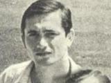 7 июня. Сегодня 74 года со дня рождения Валерия Веригина