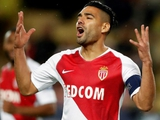 Фалькао — об игроках «Монако»: «Это ужасно!»