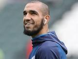 «Динамо» может в ближайшее время подписать опытного алжирского полузащитника