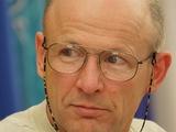 Сергей Васильев: «Почему УАФ так лихорадит на теме следственной комиссии ВР? Павелко ведь уверен в своей невиновности»
