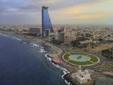 «Город, куда едет работать Ребров, круче Монако» - Джидда