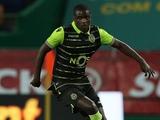 «Монако» нашел замену для Фабиньо