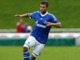 Экс-полузащитник «Шальке» продолжит карьеру в донецком «Металлурге»