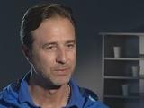 Андреа Мальдера: «Наполи» следует быть с «Динамо» осторожным, ведь у них есть хороший тренер»