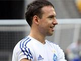 Андрей Богданов: «Не хочу пробиваться в состав из-за чьей-то дисквалификации или травмы»