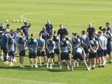 Источник: По итогам первого сбора «Динамо» планируется определить минимум 10 лишних игроков