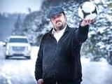Василий Уткин назвал любимых украинских футболистов