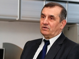 Стефан Решко: «Наконец-то у нас есть крепкая сборная»