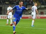 Беньямин Вербич: «Не отступать и не сдаваться!»