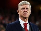 Венгер: «Арсенал» способен удивить в этом сезоне»