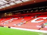 Цены на билеты на домашние матчи «Ливерпуля» в сезоне 2018/19 будут заморожены