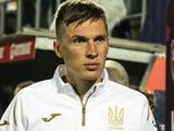 Сергей Сидорчук: «Ровно год назад я последний раз играл за сборную...»