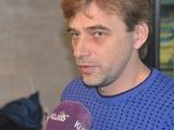 В «Динамо» прокомментировали скандал в Премьер-лиге