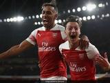 «Арсенал» проведет воспитательную работу с игроками, которые распивали устроили вечеринку перед началом сезона