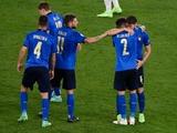 Сборная Италии стала первым участником плей-офф Евро-2020