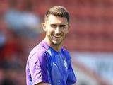 Ляпорт: «У «Манчестер Сити» есть незаконченное дело в Лиге чемпионов»