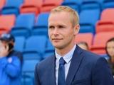 Генсек Федерации футбола Беларуси: «Чемпионат остановим, если для этого будет достаточно оснований»