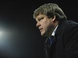 «Гент» Яремчука, Безуса и Пластуна объявил имя нового главного тренера