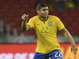 Сколари назвал наиболее важного игрока сборной Бразилии