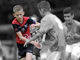 Юный футболист «Генгама» умер во сне