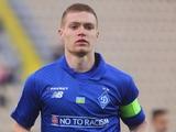 Виктор Цыганков: «Мы слышали наших болельщиков каждую секунду на поле»