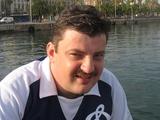 Андрей Шахов: «Из полевых игроков лучшим был Шабанов»