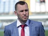 Новый вице-президент «Зирки»: «Многие команды проходили через низшие лиги, и ничего страшного»
