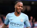 Зидану нужен лидер «Манчестер Сити»