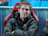 Александр Глеб: «Ярмоленко не получит много шансов в «Барселоне». В «Арсенале» он был бы счастлив»