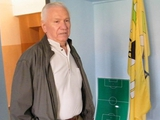 Крымские клубы хотят играть в еврокубках