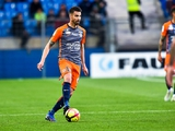 Дамьен Ле Таллек: «В Украине я играл при −17, мне не платили зарплату, и у нас не было даже бутылок с водой...»