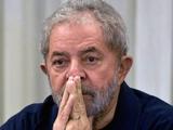 Экс-президент Бразилии выступит в роли эксперта на ЧМ-2018, находясь в тюрьме
