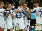 Должны показывать пример: в МОЗ Украины прокомментировали празднование голов игроками УПЛ