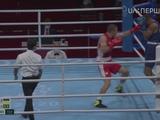 """#Olympics #Tokyo2020 Вкрадене """"золото"""" боксера Хижняка !"""