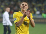 Виталий Миколенко: «Все сказали, что мы должны выигрывать следующую игру и выходить в плей-офф»