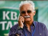 Сергей Рафаилов: «Деньги от телеканала «2+2» это 20% годового бюджета «Зари». «Футболы» предлагали 5»