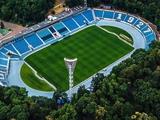 Официально: «Динамо» согласилось предоставить «Руху» стадион им. Лобановского