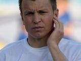 Руслан Ротань: «Даже работая тренером, болею за «Динамо» — для меня это не просто клуб»